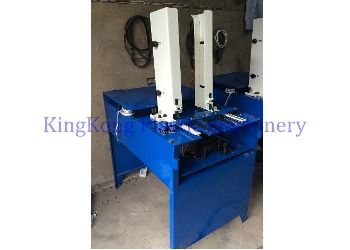 EVA PVC Slipper Upper Flip Flop Machine, Sole Pulling Machine For Men's Slipper, Sole attaching machine